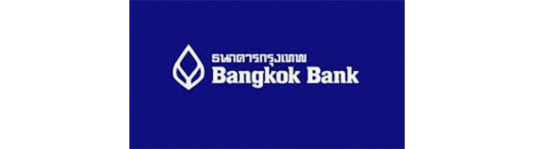 https://www.healthinfo.in.th/bangkok-bank-loan/