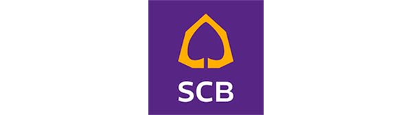https://www.healthinfo.in.th/scb-personal-loan/