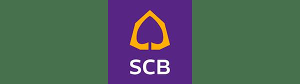 http://semcog.com/scb-personal-loan/