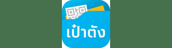 http://semcog.com/borrow-money-app/