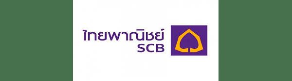 http://semcog.com/scb-loan/