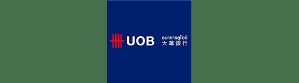 http://semcog.com/uob-loan/