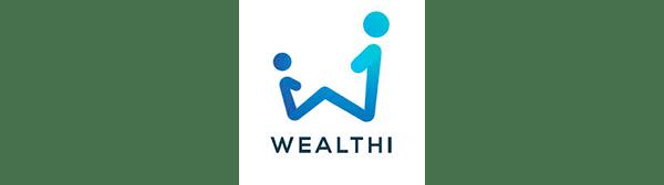 http://semcog.com/wealthi-app/